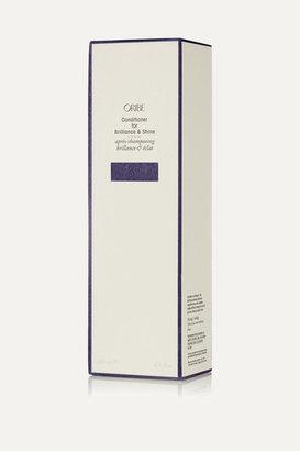 Oribe Conditioner For Brilliance & Shine, 200ml - Colorless