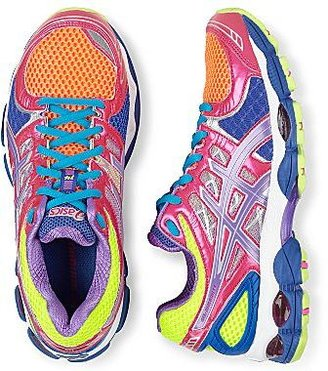 Asics GEL-Nimbus 14 Womens Running Shoes
