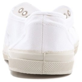 Bensimon Tennis Laceless Sneakers