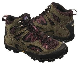 Patagonia Women's Drifter A/C Mid Wp