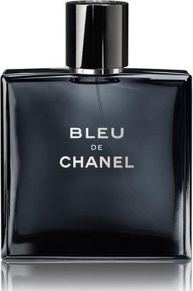 Chanel Bleu De Eau De Toilette Spray