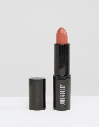 Lord & Berry Vogue Matte Lipstick