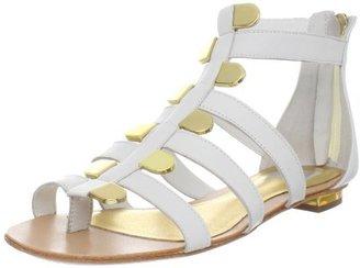 Dolce Vita Women's Cyprus Gladiator Sandal