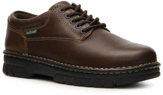Eastland Plainview Oxford - Men's