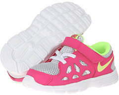 Nike Fusion Run 2 (Infant/Toddler)