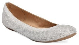 Bandolino Edition Women's Ballet Flats Women's Shoes