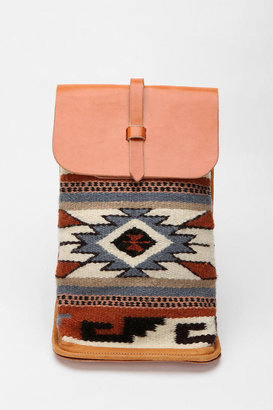 Urban Outfitters Im:mortal Passage Backpack