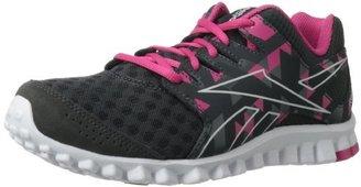 Reebok Footwear Womens RealFlex Scream 3.0 Running Shoe