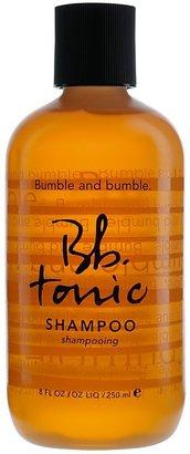 Bumble and Bumble Tonic Shampoo 8 oz.