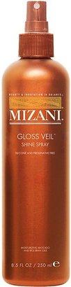 Ulta Mizani Gloss Veil Shine Spray