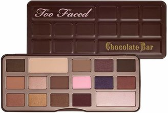 Too Faced The Chocolate Bar Eye Palette