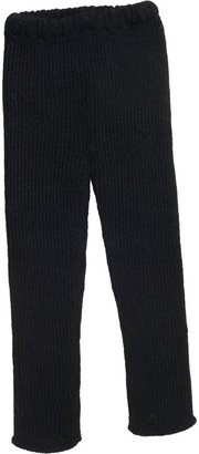 Oeuf Knit Everyday Leggings