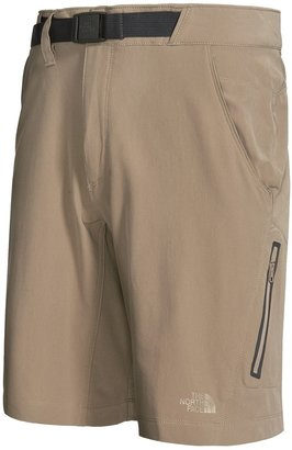 The North Face Outbound Shorts - UPF 50 (For Men)