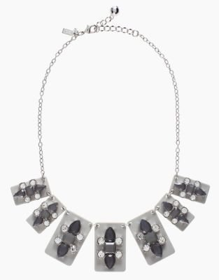 Kate Spade In The Mood Necklace