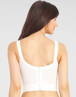 Triumph Doreen long line bra