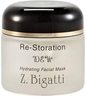 Z. Bigatti Z.Bigatti® 'Dew' Hydrating Facial Mask