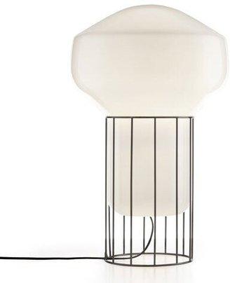 Fabbian Aerostat Table Lamp