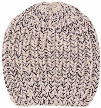 Silvia Rossini Pia Sienna Women's Hat