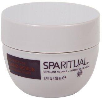 SpaRitual Instinctual Sand Scrub Bath and Body Skincare