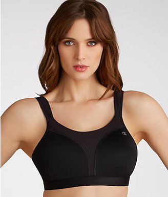 Champion Firm Support Wire-free Sports Bra