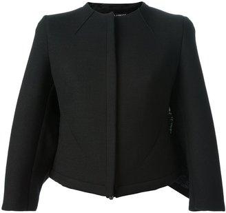 Giorgio Armani kimono sleeve jacket