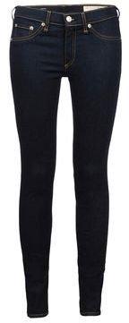 Rag and Bone Pantalon en jean