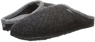 Giesswein Abend (Charcoal) Slippers