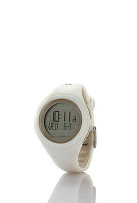 Reebok inShape Fitness Monitor
