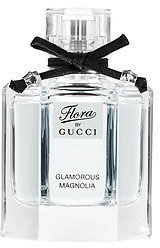 Gucci Flora By Glamorous Magnolia