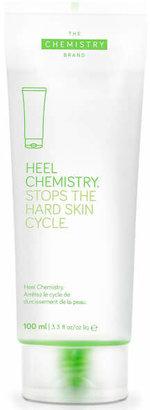 The Chemistry Brand Heel Hydration Complex (100ml)