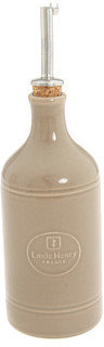 Emile Henry Natural Chic® Oil Cruet