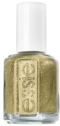 Essie Nail Polish – Golds