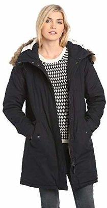 129c688cd8e Lee Women's Parka Jacket ...