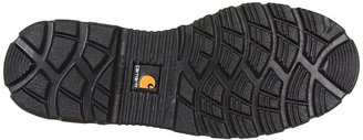 "Carhartt CMW8239 8"" Insulated Safety Toe Boot"