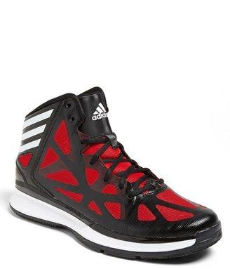 adidas 'Crazy Shadow 2' Basketball Shoe (Men)