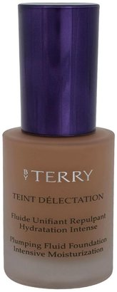 by Terry Plumping Fluid Foundation