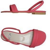 BGN Sandals