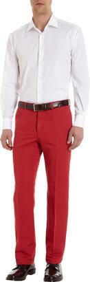 Incotex Chinolino Pants