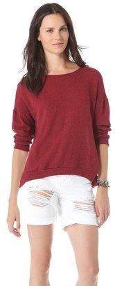 LnA Jack Sweater