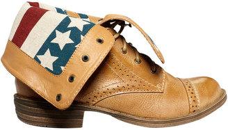 American Rag Shoes, Patriott Booties