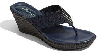 Dezario 'Imperial' Sandal