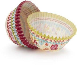 "Sur La Table Meri Meri ""Cupcake"" Mini Bake Cups, Set of 96"