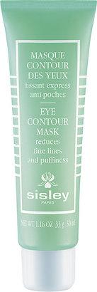 SISLEY-PARIS Women's Eye Contour Mask - 30 ml $145 thestylecure.com