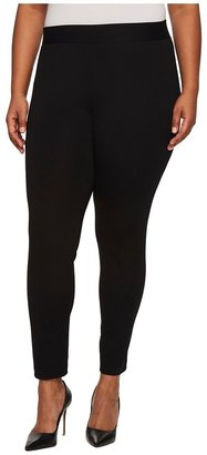 Vince Camuto Specialty Size - Plus Size Classic Legging Women's Casual Pants