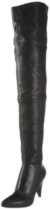 Loeffler Randall Women's Marilyn Over-The-Knee Boot