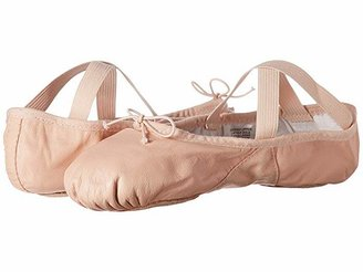 Bloch Prolite II Hybrid Split Sole Ballet