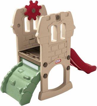 Little Tikes Climb & Slide Castle