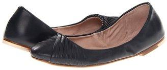 Bloch Simone (Nuit/Navy) - Footwear