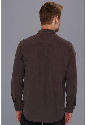 Tommy Bahama Island Modern Fit Brave New Cord Shirt Jacket