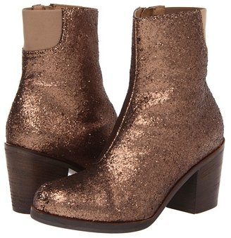 Maison Martin Margiela S40WU0048 S42189 133 (Bronze) - Footwear